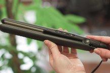Remington S6500 Glätteisen Praxistest - Zusatzfunktionen